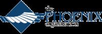 Phoenix Organization